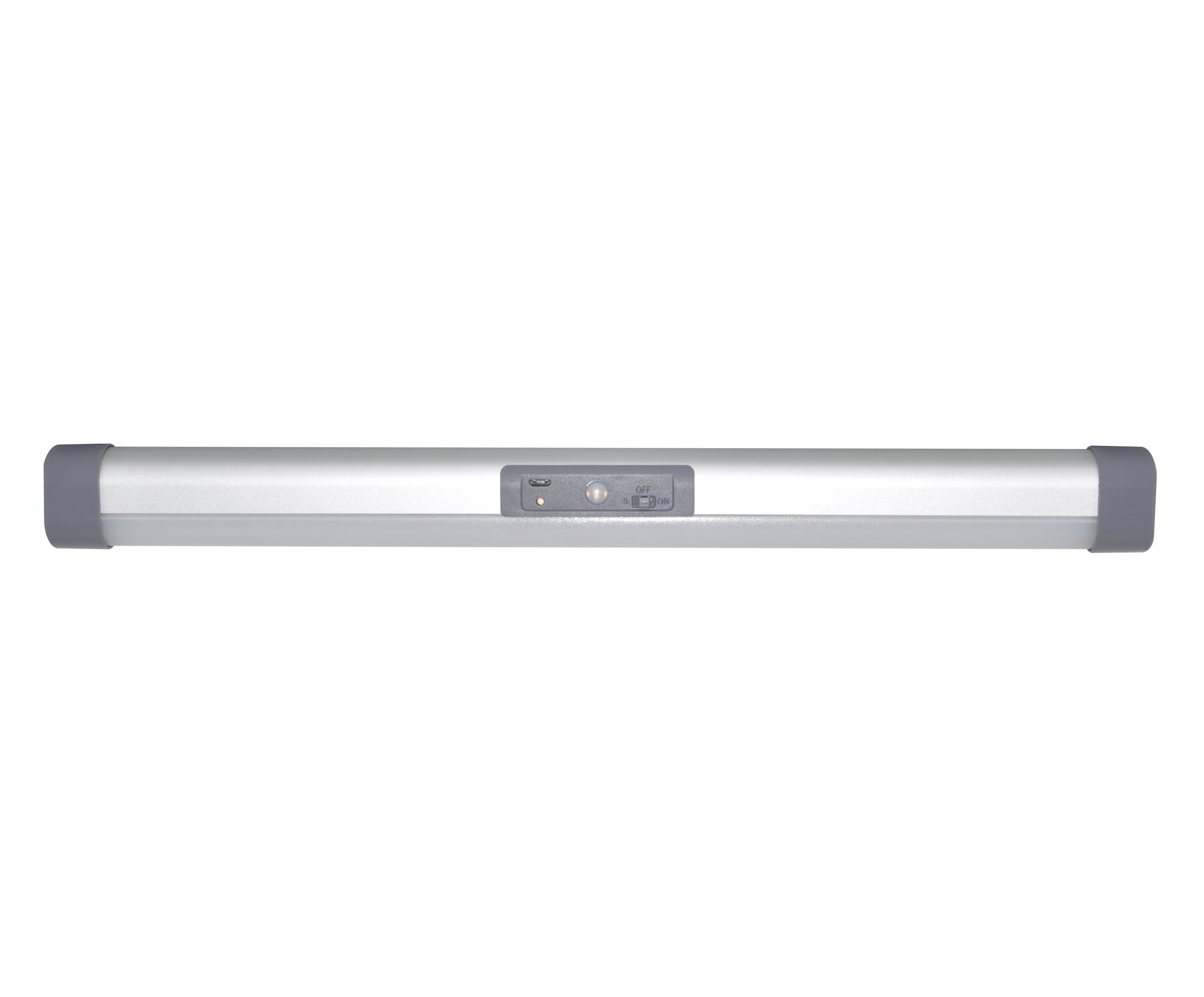 Sensor Wardrobe Light